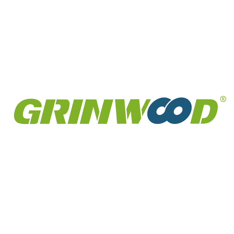 Grinwood WPC Material Co.,Ltd.
