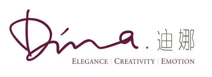 SHISHI DINA BRA AND UNDERWEAR CO.,LTD.