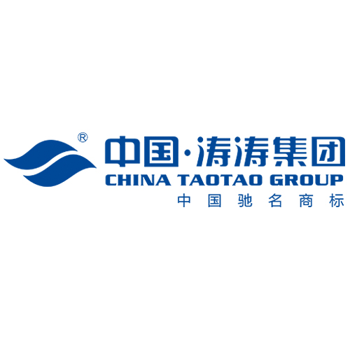Taotao Group Co.,Ltd
