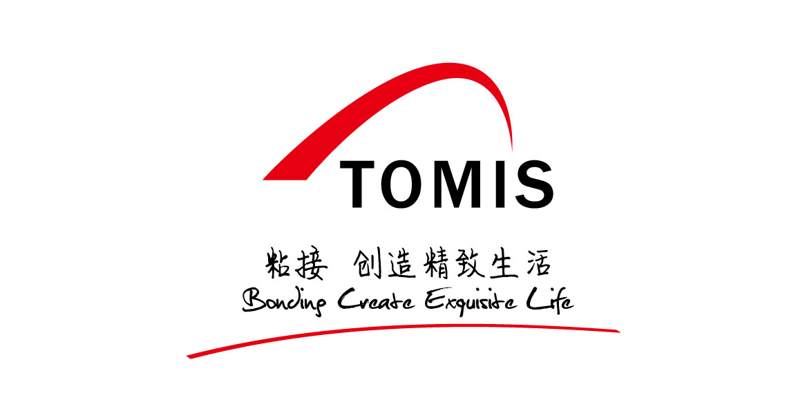 Anhui Tomis Materials Technology Co., Ltd