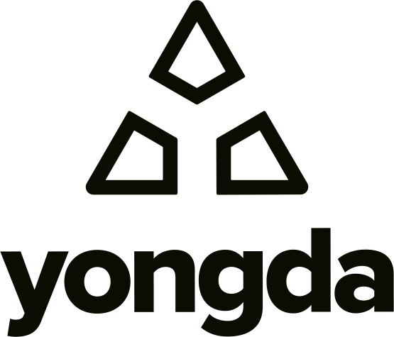 Anqing Yongda Sports & Leisure Ltd.