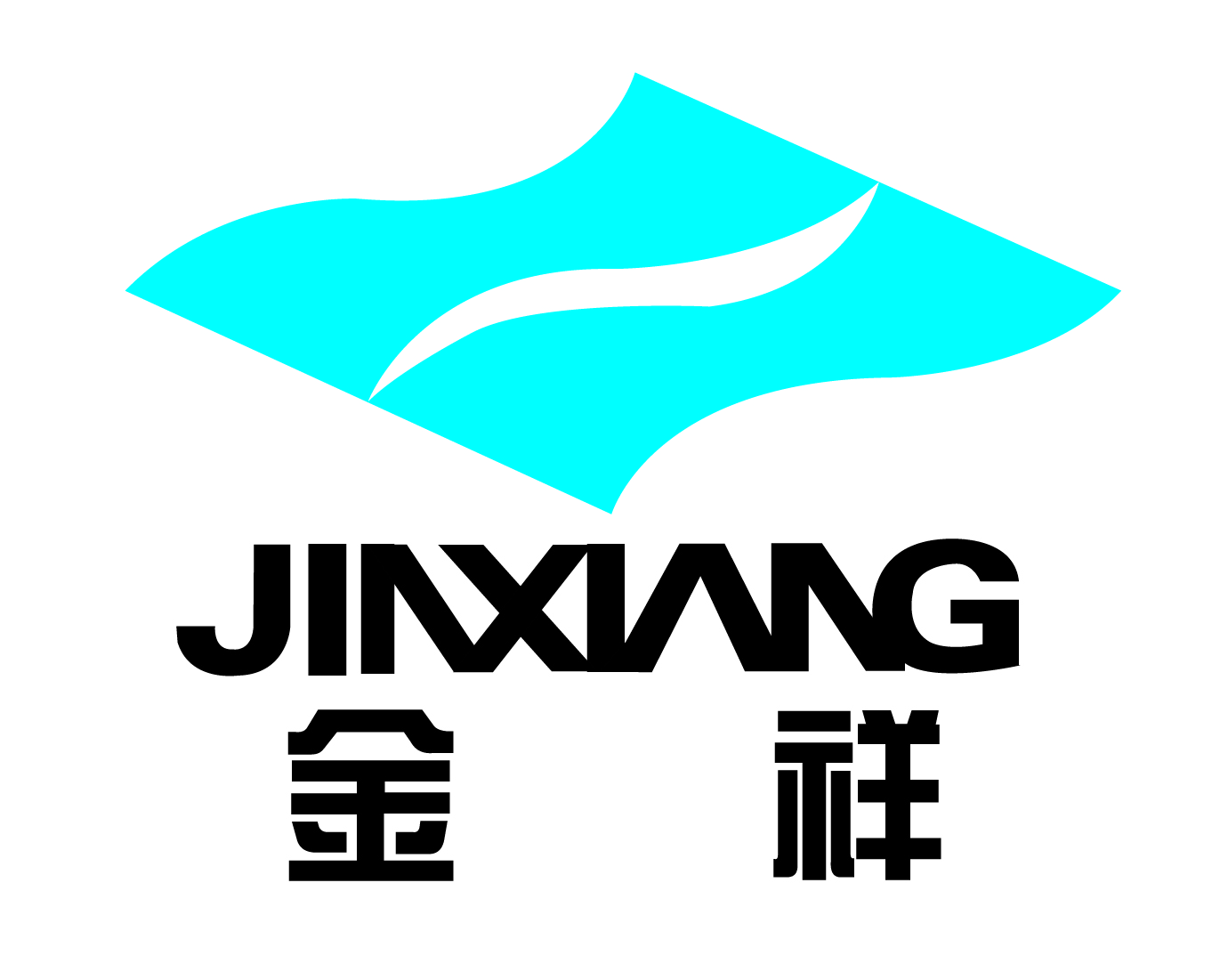 ZHEJIANG JINXIANG PANEL INDUSTRY CO.,LTD