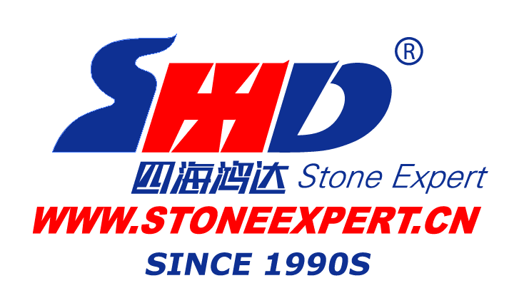XIAMEN SEEHI-HONGDA STONE CO., LTD.