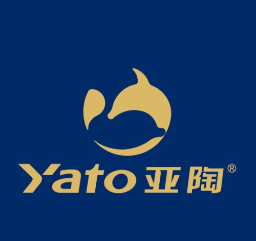 CHAOZHOU YATAO CERAMICS CO., LTD.