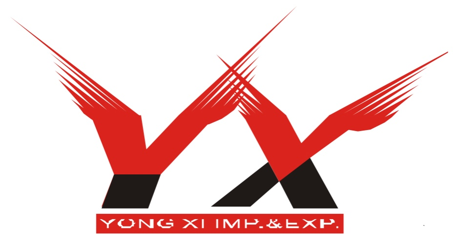 SHANGHAI YONG XI IMPORT & EXPORT CO.,LTD.