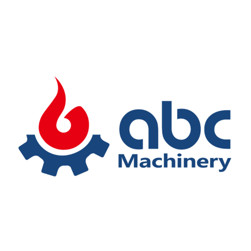 ANYANG BEST COMPLETE MACHINERY ENGINEERING CO., LTD