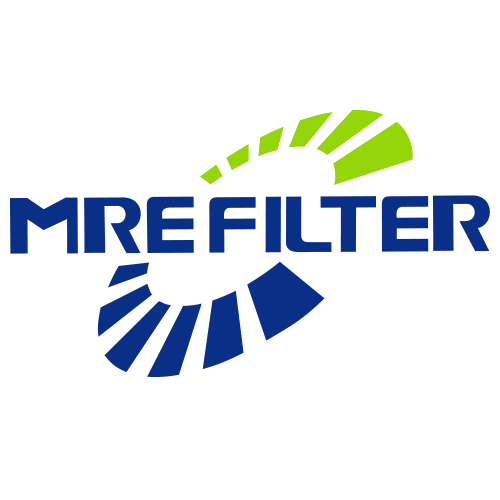 ANHUI MEIRUIER FILTER CO.,LTD