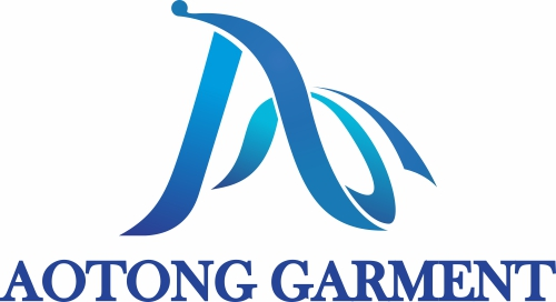 Ganzhou Aotong Garment Co., Ltd