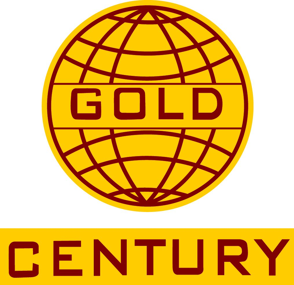 LIANYUNGANG GOLDEN CENTURY INTERNATIONAL CORPORATION LTD.