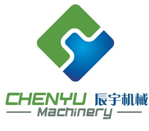 SUZHOU CITY CHENYU PACKING MACHINERY CO.,LTD.