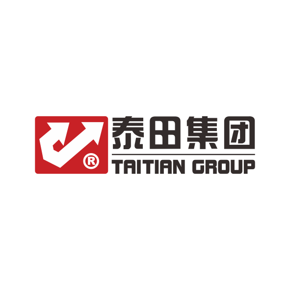 TAITIAN GROUP CO., LTD.