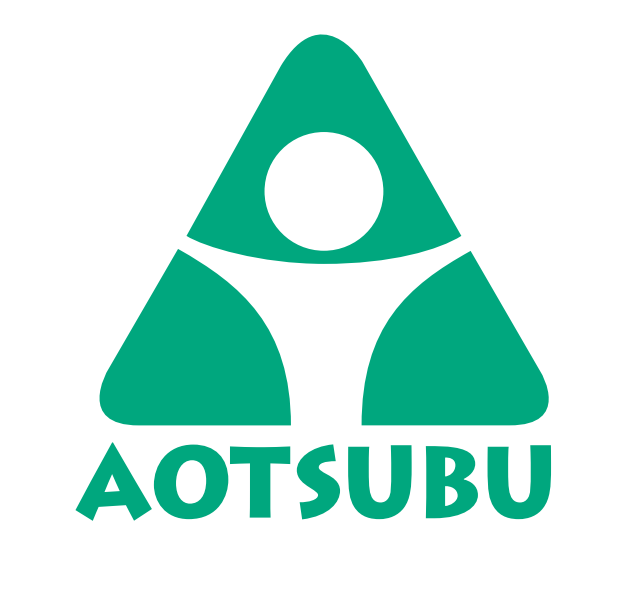 AOTSUBU CO . , LTD