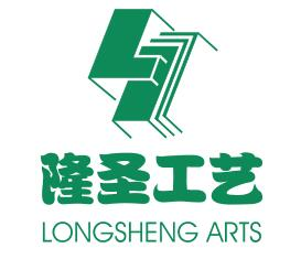 jianyang longsheng arts co.,ltd