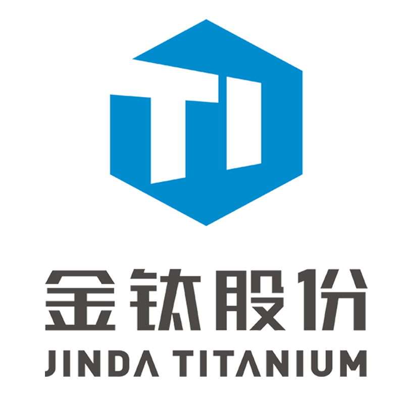 CHAOYANG JINDA TITANIUM CO.,LTD.