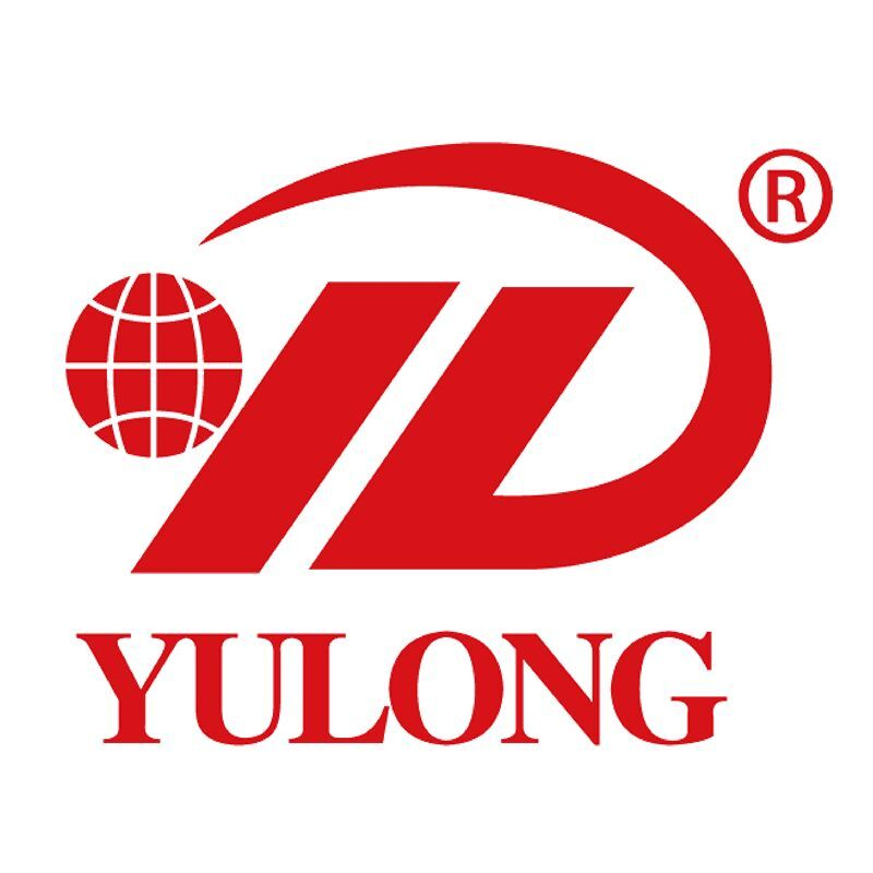 Yixing City Yulong Plastic Adhesive Packing Products co.,ltd