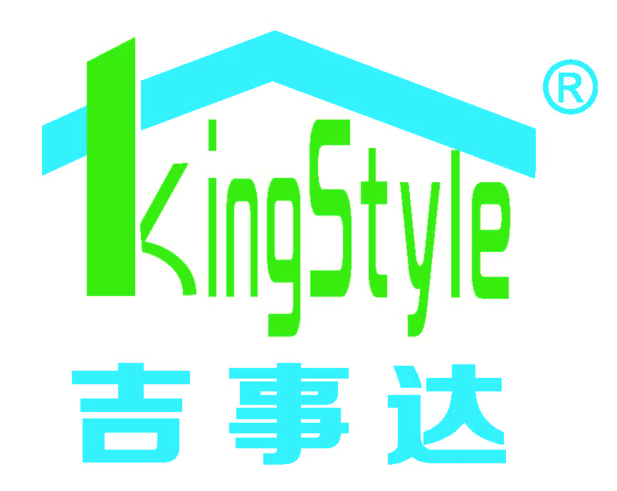 JIANGXI KINGSTYLE KITCHENWARE CO.,LTD