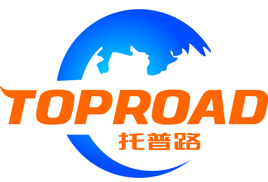 RIZHAO TOPROAD STATIONERY CO., LTD.