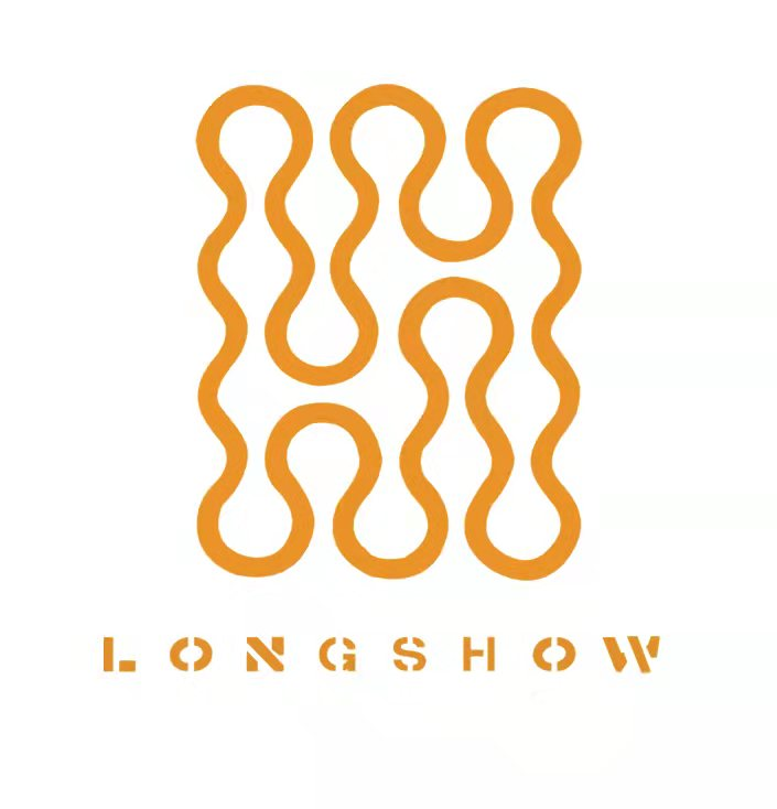 Shijiazhuang Longshow hometextiles co.,Ltd