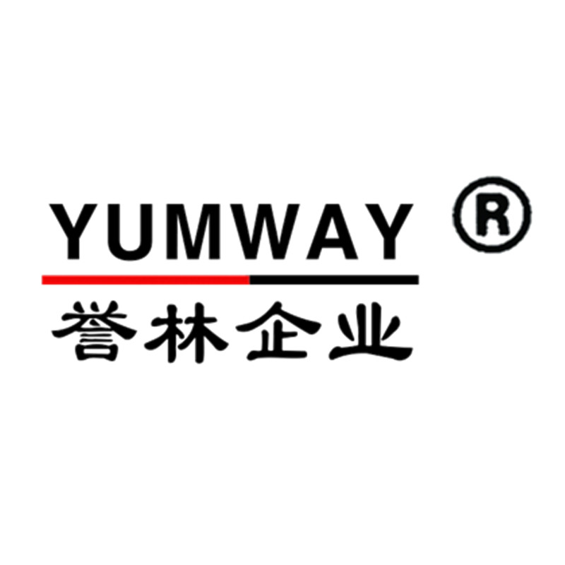 ANHUI YUMWAY Automobile Parts Co., Ltd.