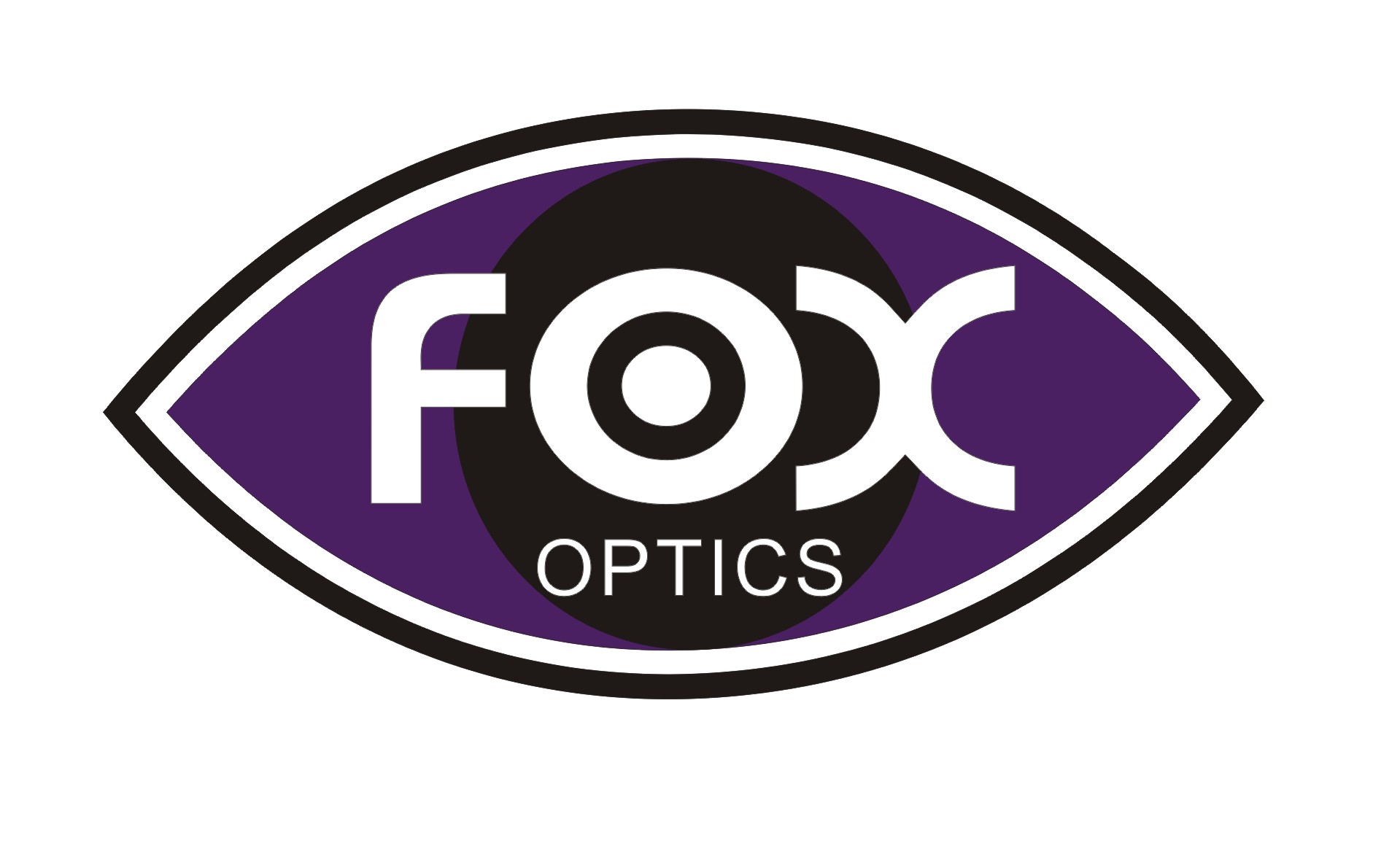 FOX OPTICS INC.