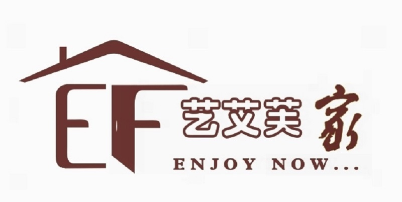 EXCELLE FURNITURE MANUFACTURE CO.,LTD.
