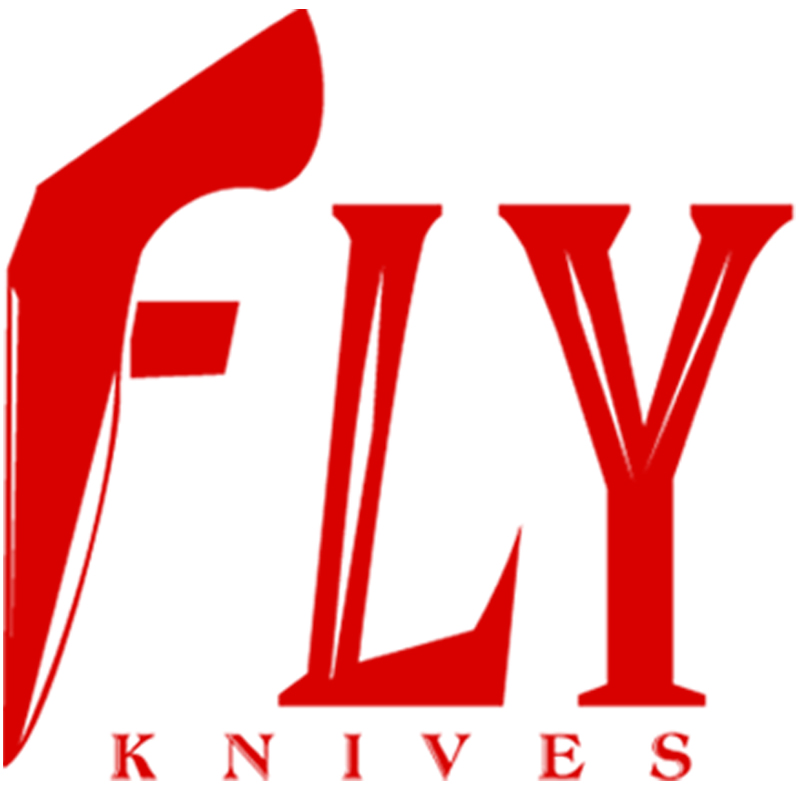 RUIAN FLY CUTLERY CO.,LTD