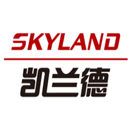 SKYLAND SPORT TECH CO.,LTD