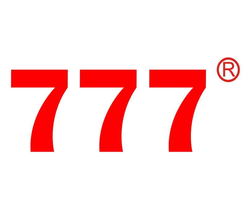 GUANGDONG 777 NEW ENERGY CO.,LTD