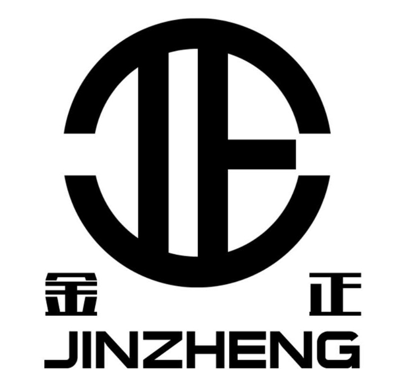 Dongying Jin Zheng TYRE CO.,LTD