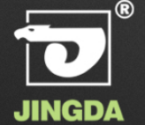 NINGBO JINDA INDUSTRIAL CO.,LTD.