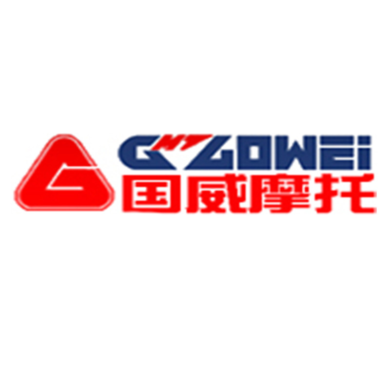 JIANGSU GUOWEI MOTOR CO.,LTD