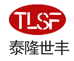 JIANGSU TAI LONG SHI FENG INTERNATIONAL TRADE CO.,LTD