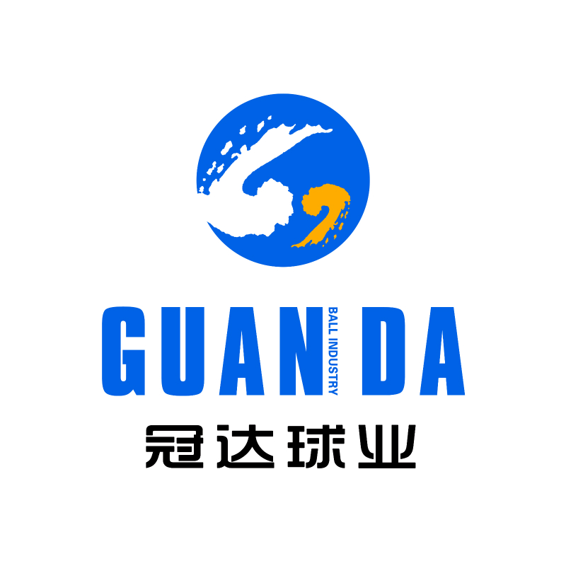 QUFU GUANDA SPORTS GOODS CO., LTD.