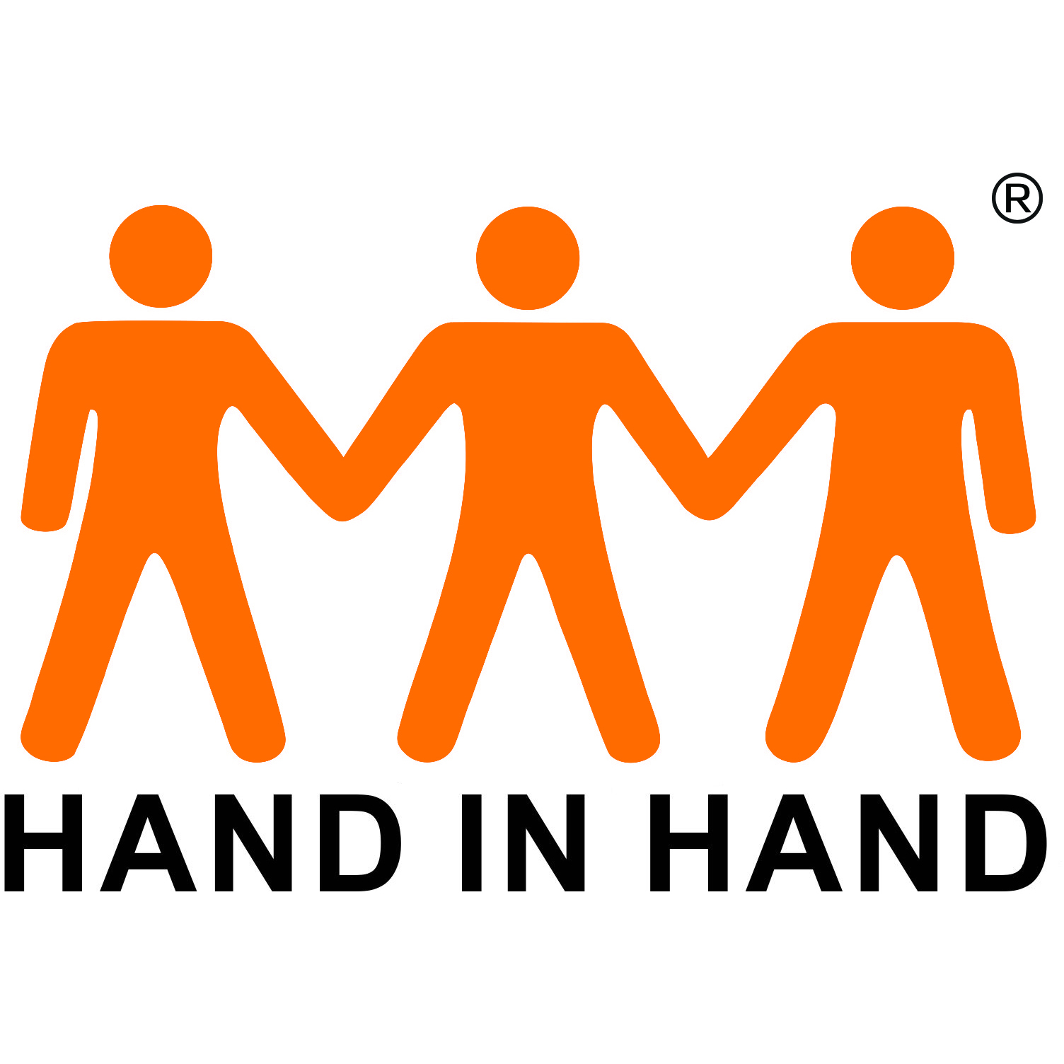 LUOYANG HAND IN HAND FURNITURE CO., LTD