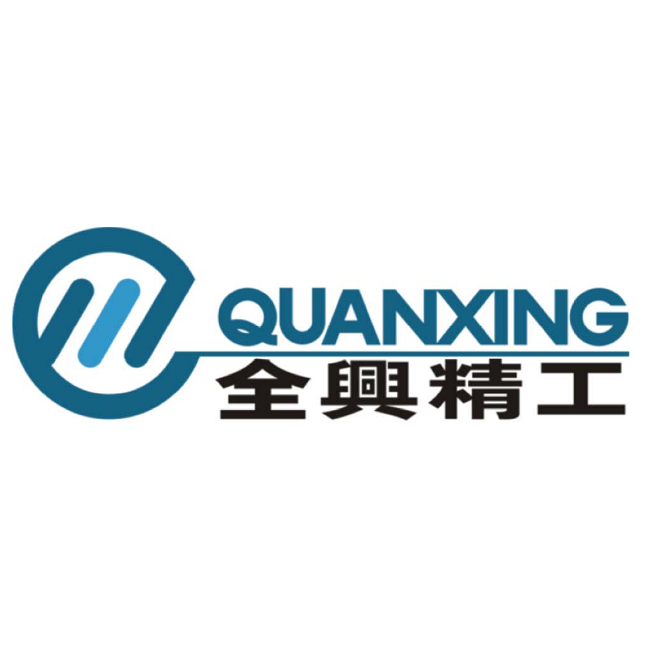 QUANXING MACHINING GROUP CO.,LTD.
