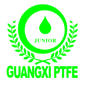 GUANGXI PTFE PRODUCTS MANUFACTURE CO.,LTD.