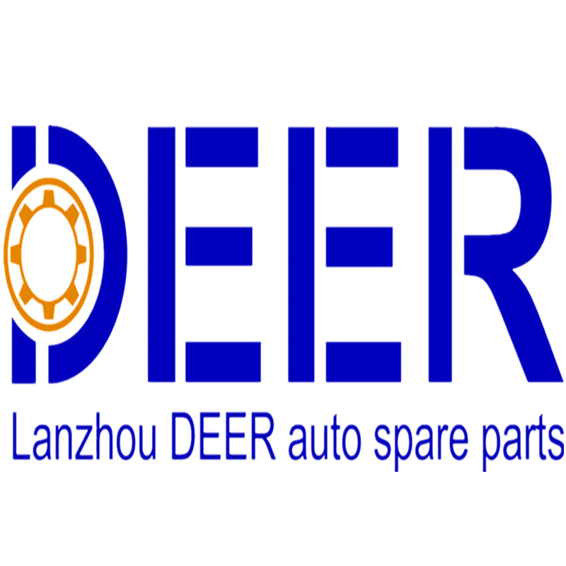 Lanzhou Deer Auto Spare Parts Co.,Ltd