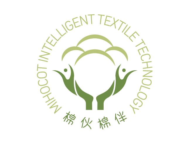 Hubei Mianhuo Mianban Intelligent Textile Technology Co Ltd