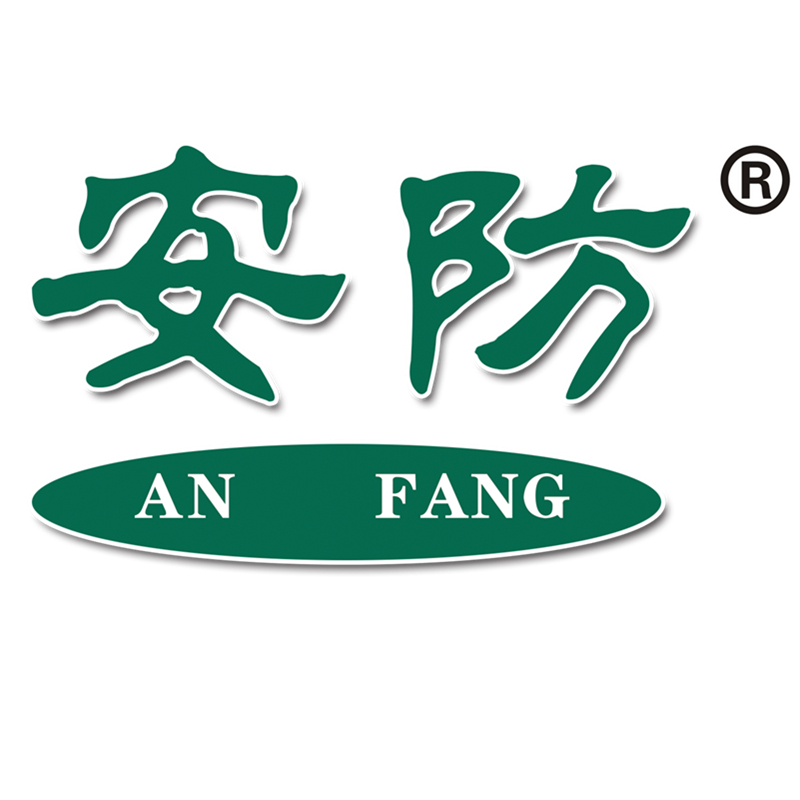 CANGZHOU DEAN SAFETY AND SPECIAL TYPE TOOLS PRODUCING CO.,LTD