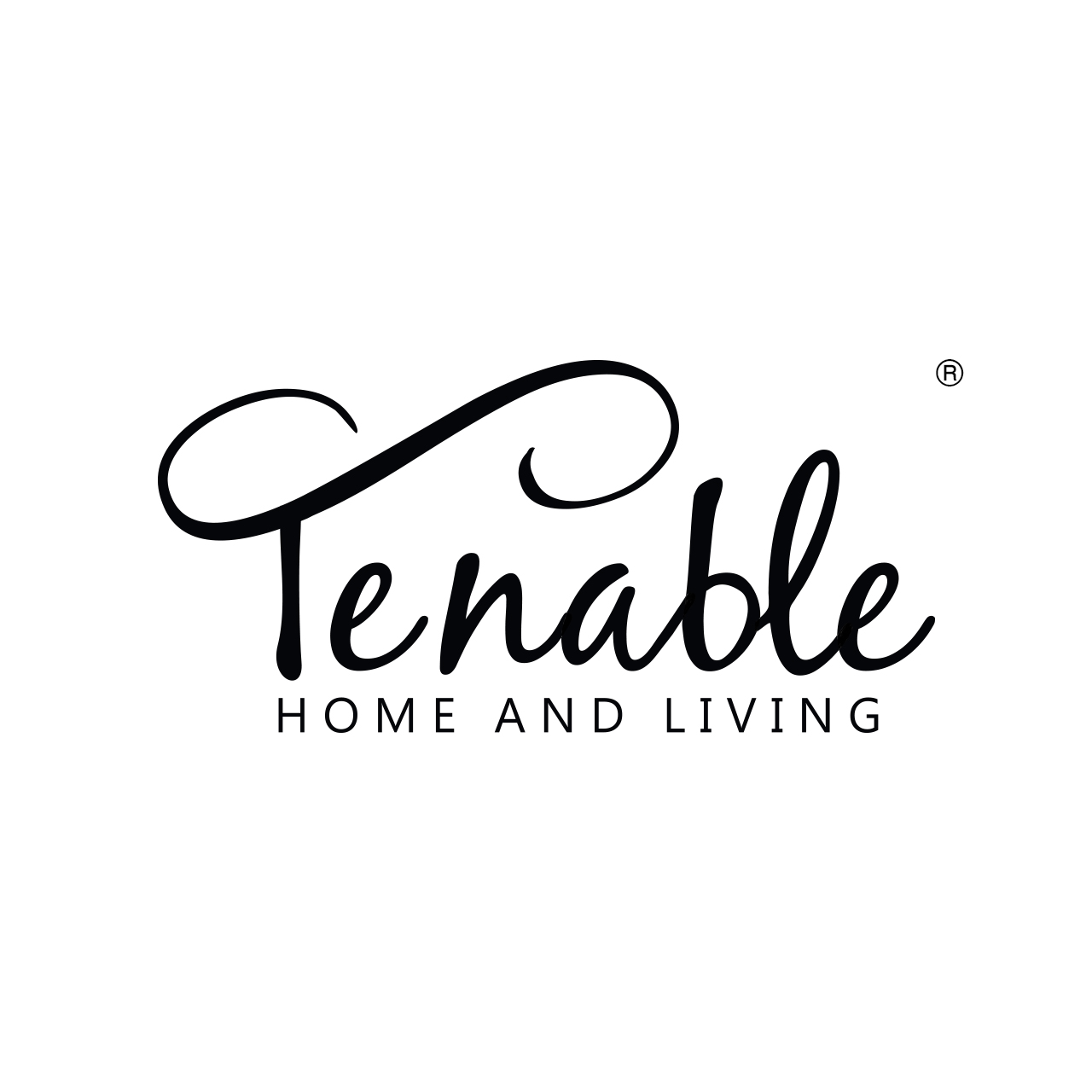 Tenable Textile (Shanghai)Co.,Ltd