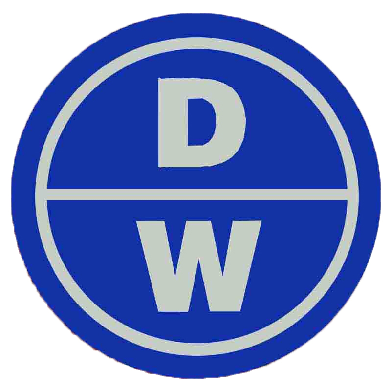 GUANGZHOU DANWEI ELECTRIC MFG CO.,LTD