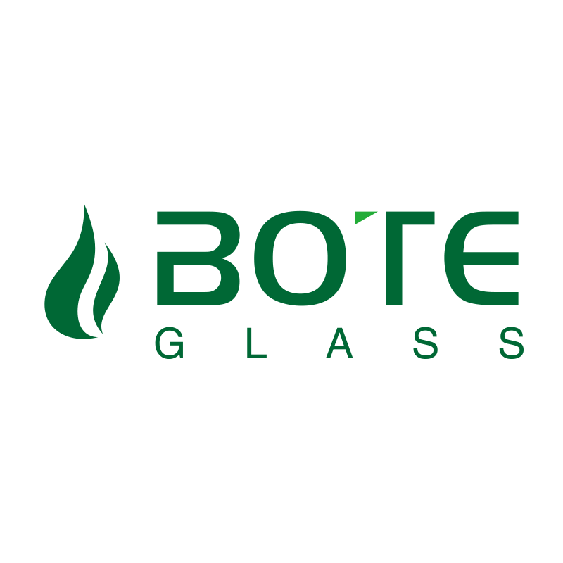 HEBEI BOTE GLASS CO.,LTD