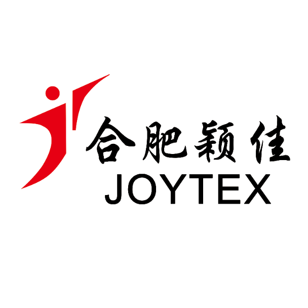 JOY  TEXTILES  CO.,  LTD.