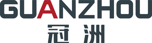 SHANDONG GUANZHOU CO., LTD