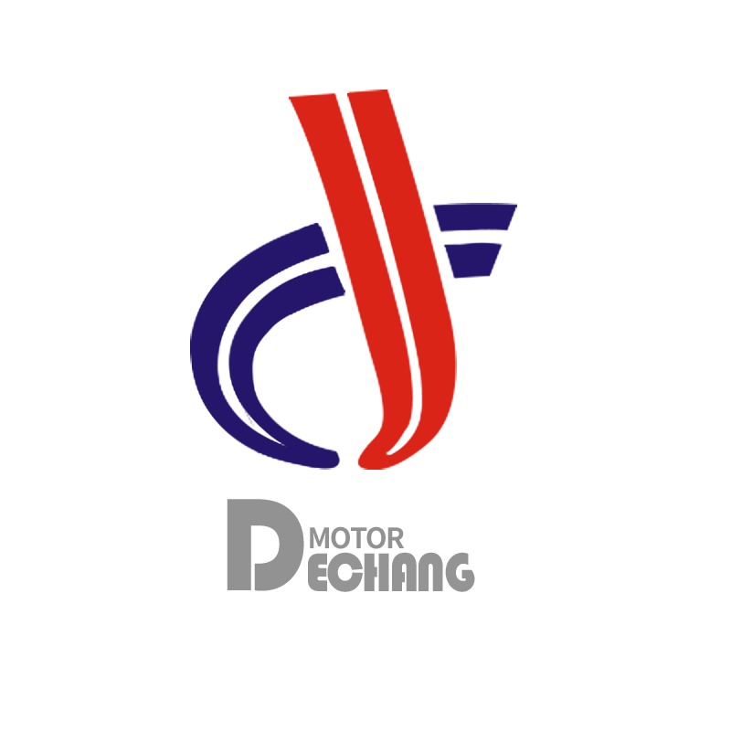 NINGBO DECHANG ELECTRICAL MACHINERY MADE CO.,LTD.