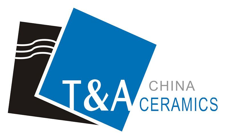 QINGDAO T&A CERAMICES CO.,LTD
