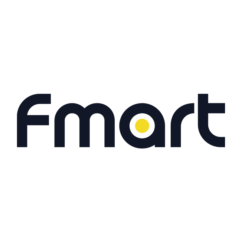 Fmart Robot Technology Corp.,Ltd.