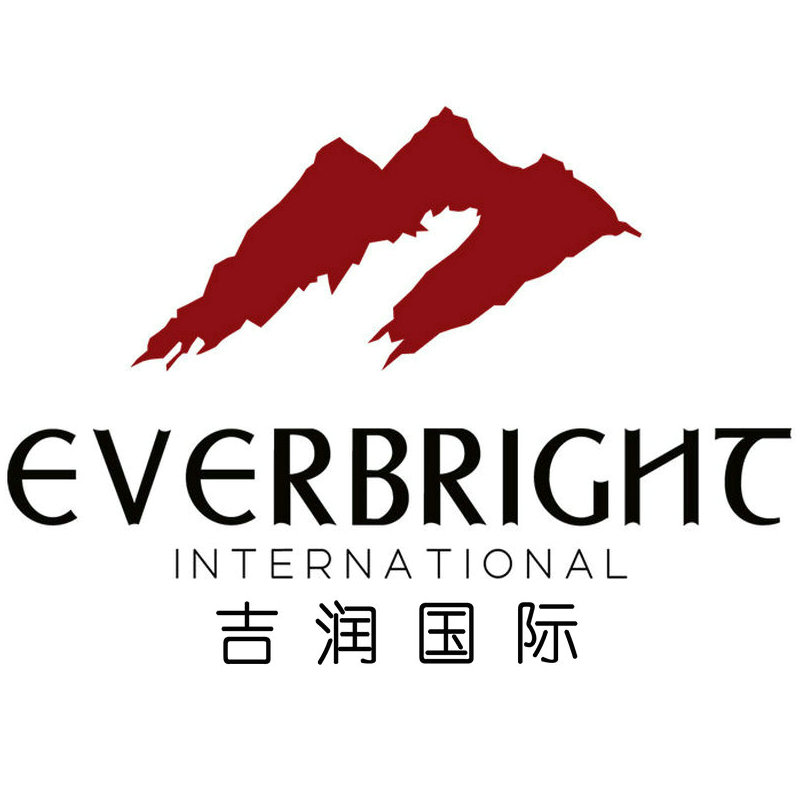 WUXI EVERBRIGHT INTERNATIONAL CO.,LTD