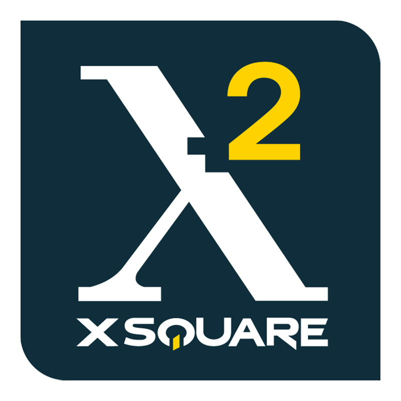 X-SQUARE TECHNOLOGY