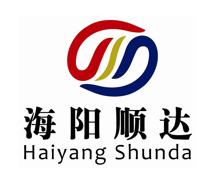 Beijing Haiyang Shunda Glass.,Ltd